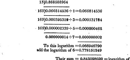 [merged small][merged small][merged small][merged small][ocr errors][merged small][ocr errors][merged small]