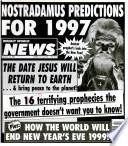 14 Ene. 1997