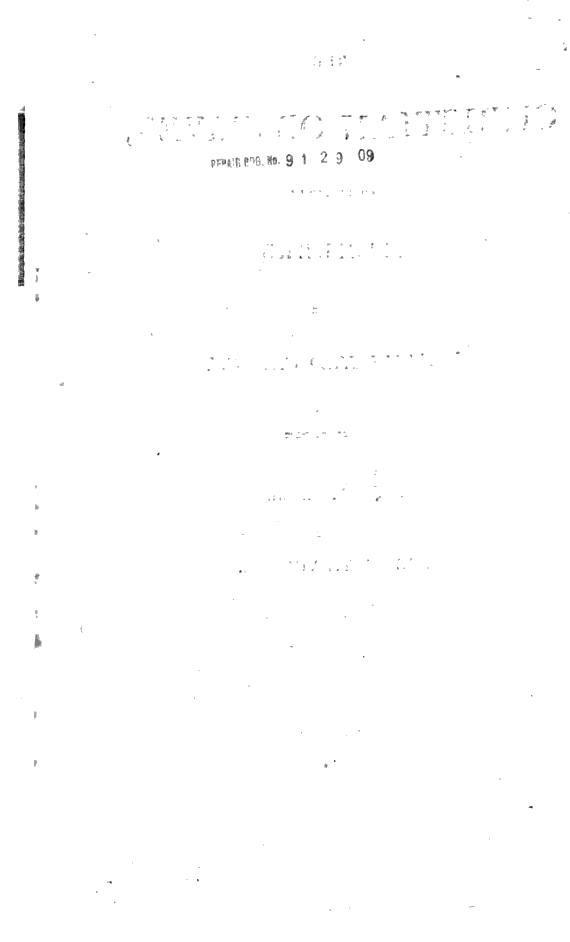 [merged small][ocr errors][merged small][graphic]