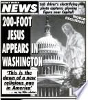 2 Abr. 1996
