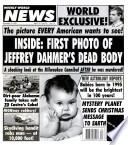 27 Dic. 1994