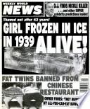 12 Mar 2002