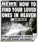 17 Sep. 1996