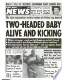 8 Oct. 1985