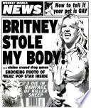 19 Mar 2002