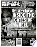 6 Aug 2007