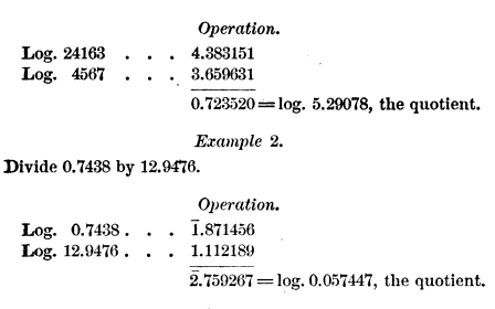 [merged small][merged small][ocr errors][merged small][merged small][merged small][merged small][ocr errors][merged small]