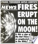 13 Feb. 1996