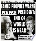 28 Sep. 1999
