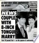 14 Jun. 1994