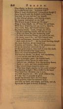 Página 616