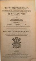 Página 480