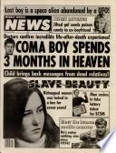 22 Nov. 1988