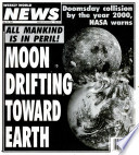 23 Mayo 1995