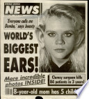 3 Sep. 1991