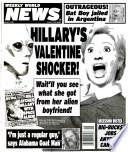 19 Feb. 2002