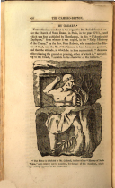 Página 458