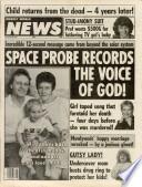 29 Nov. 1988