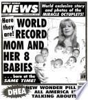 1 Oct. 1996