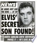 16 Mar 1993