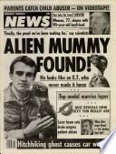 15 Mar 1988