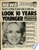9 Jun. 1981
