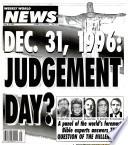 18 Jun. 1996