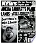 16 Jul. 2002