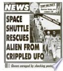 17 Sep. 1991