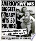12 Ene. 1999