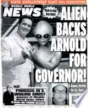 30 Sep. 2003