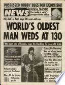 23 Abr. 1985