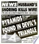 28 Mayo 1991