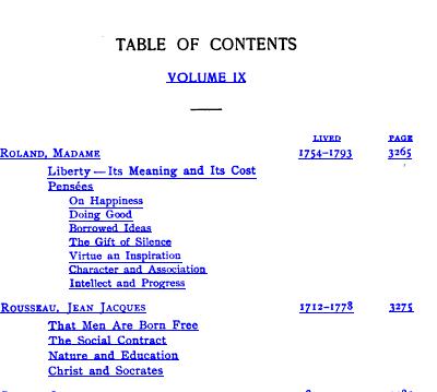 [merged small][merged small][merged small][merged small][merged small][merged small][ocr errors][merged small][merged small][merged small][merged small]
