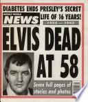 22 Jun. 1993
