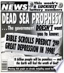 30 Sep. 1997
