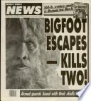 1 Oct. 1991