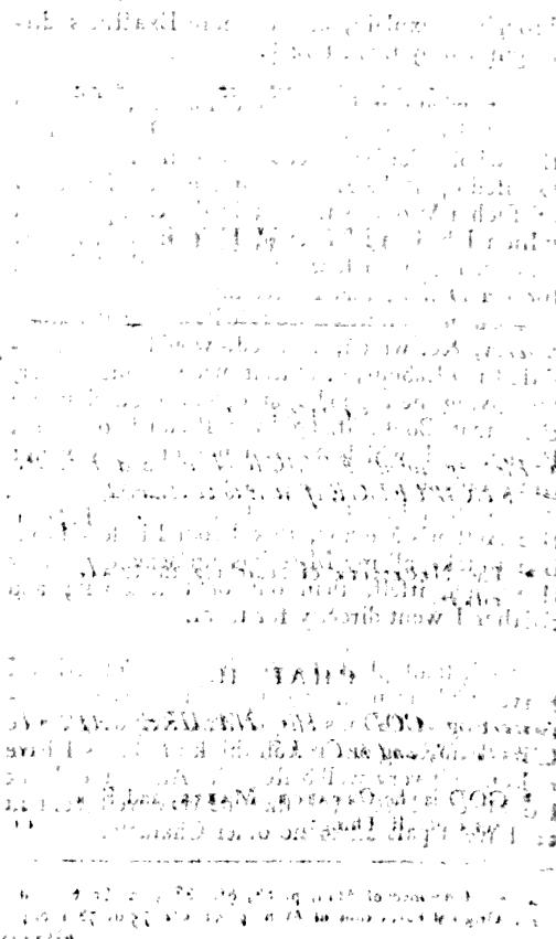 [ocr errors][ocr errors][ocr errors][merged small][ocr errors][ocr errors][ocr errors][ocr errors][ocr errors][subsumed][ocr errors][ocr errors][ocr errors][ocr errors][ocr errors]
