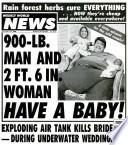14 Nov. 1995