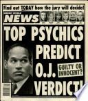 24 Ene. 1995