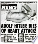 12 Mayo 1992