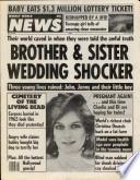 28 Mayo 1985