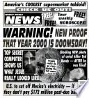 23 Mar 1999