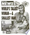 29 Oct. 1991