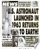 7 Mayo 1991