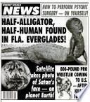 25 Jun. 1996
