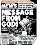 22 Jul. 2003