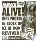 10 Dic. 1991