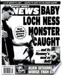 21 Oct. 2003