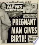 7 Jul. 1992